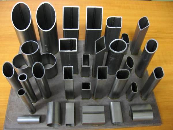 Картинки по запросу Обработка профильного металлопроката