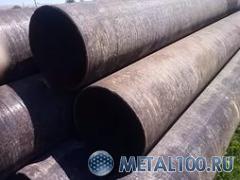 Демонтаж металлопластиковых труб своими руками видео