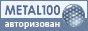 metal100.ru